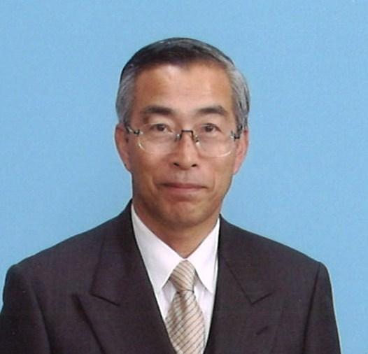 藤原支部長顔写真